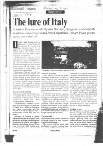 thumbnail of financial-times-07-1997