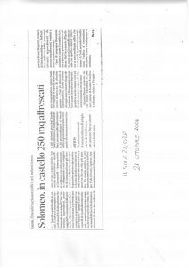 thumbnail of sole24-21-10-2016-1