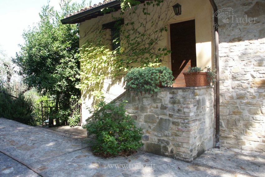 Country House del Marchese